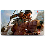 WOTC Commander Legends V9 Playmat
