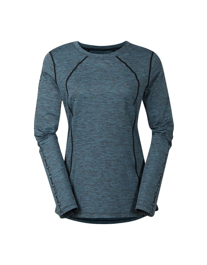 Kerrits Groundwork Long Sleeve Top