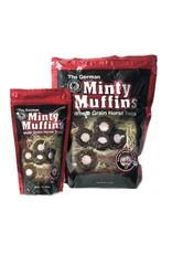 Durvet German Minty Muffins