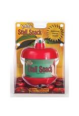 Horsemen's Pride Jolly Stall Snack