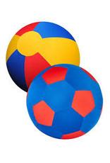 Horsemen's Pride Jolly Mega Ball Cover