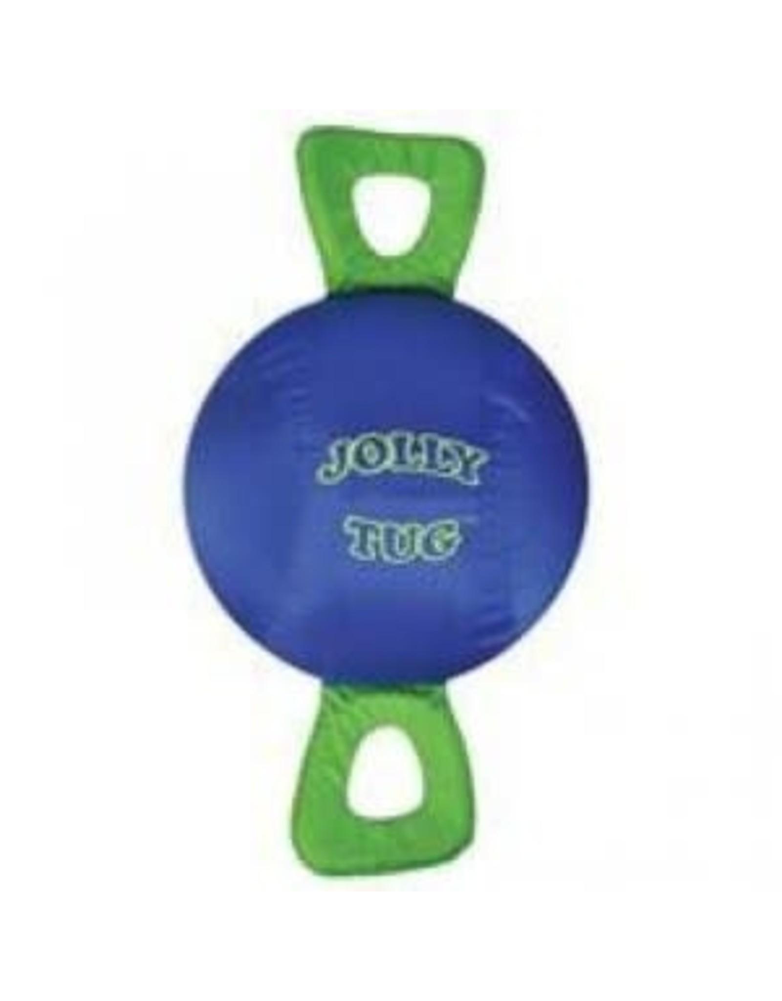 Horsemen's Pride Jolly Tug Horse Toy
