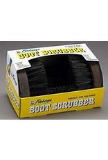 Boot Scrubber Fiebings