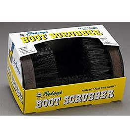 Boot Scrubber Fiebings