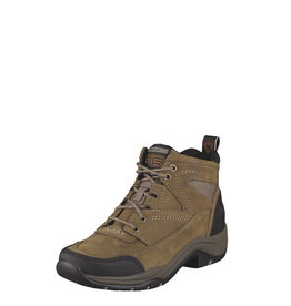 Ariat Women's Terrain Boot