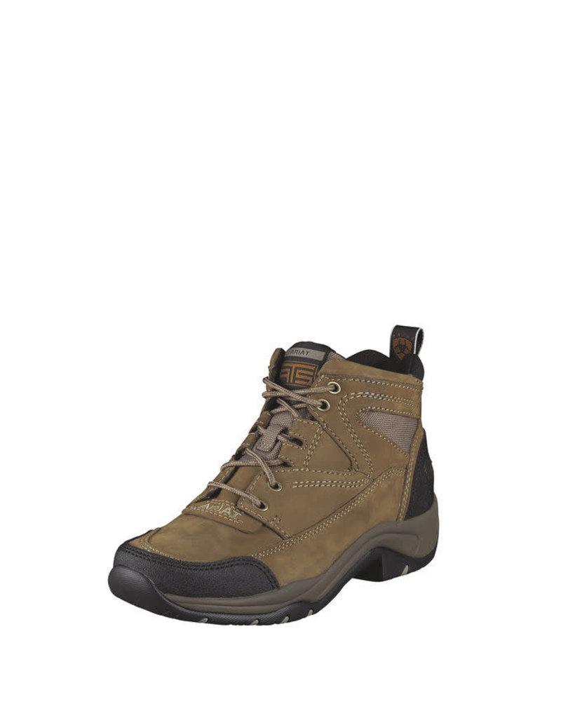 Ariat Women's Terrain Boot
