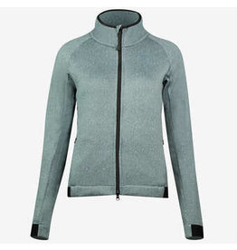 Horze Sarina Women's Knit Fleece Jacket