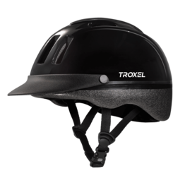 Troxel Sport Riding Helmet