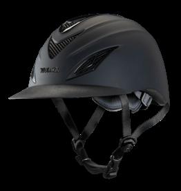 Troxel Avalon Modern Low Profile Helmet