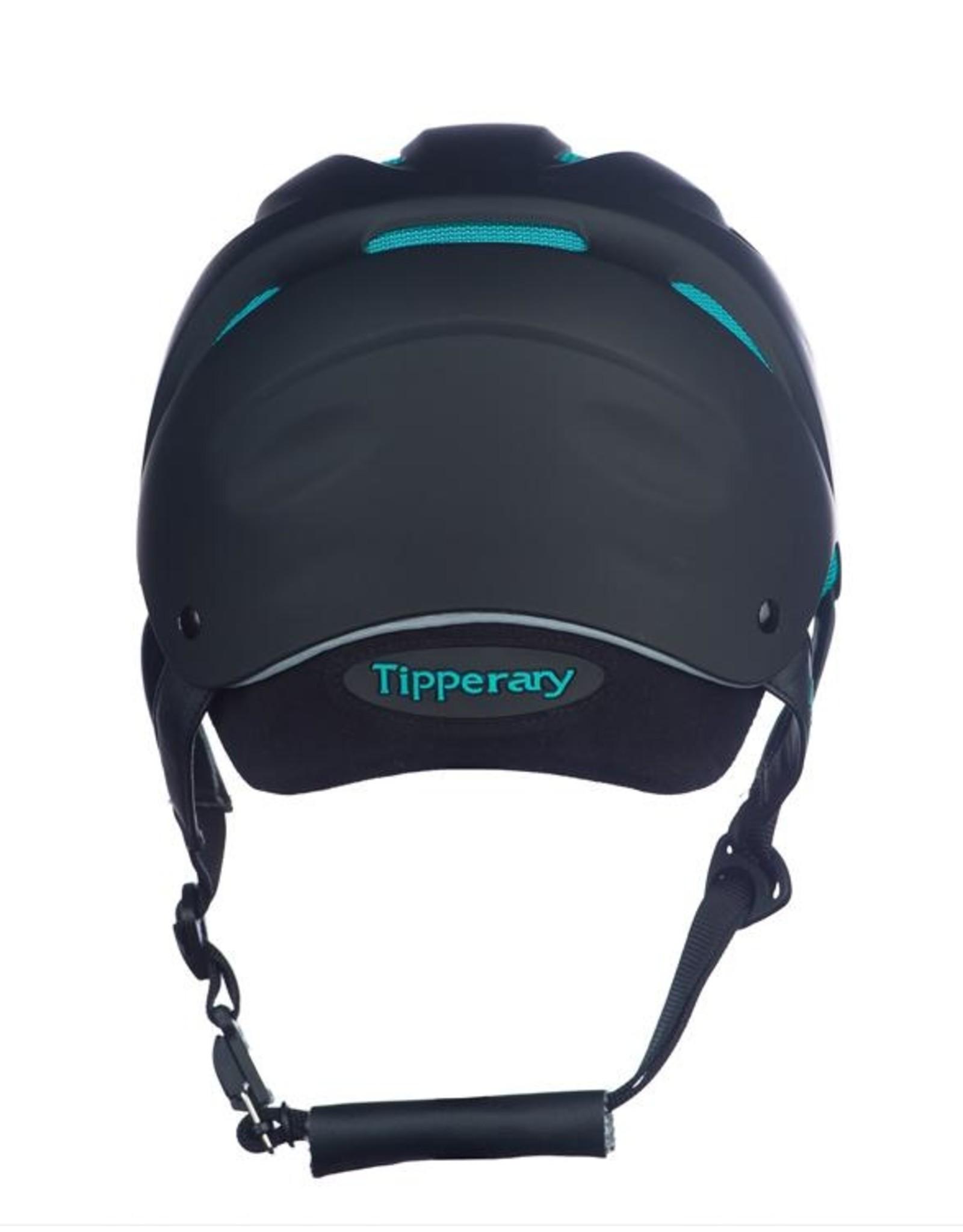 Sportage Hybrid Helmet