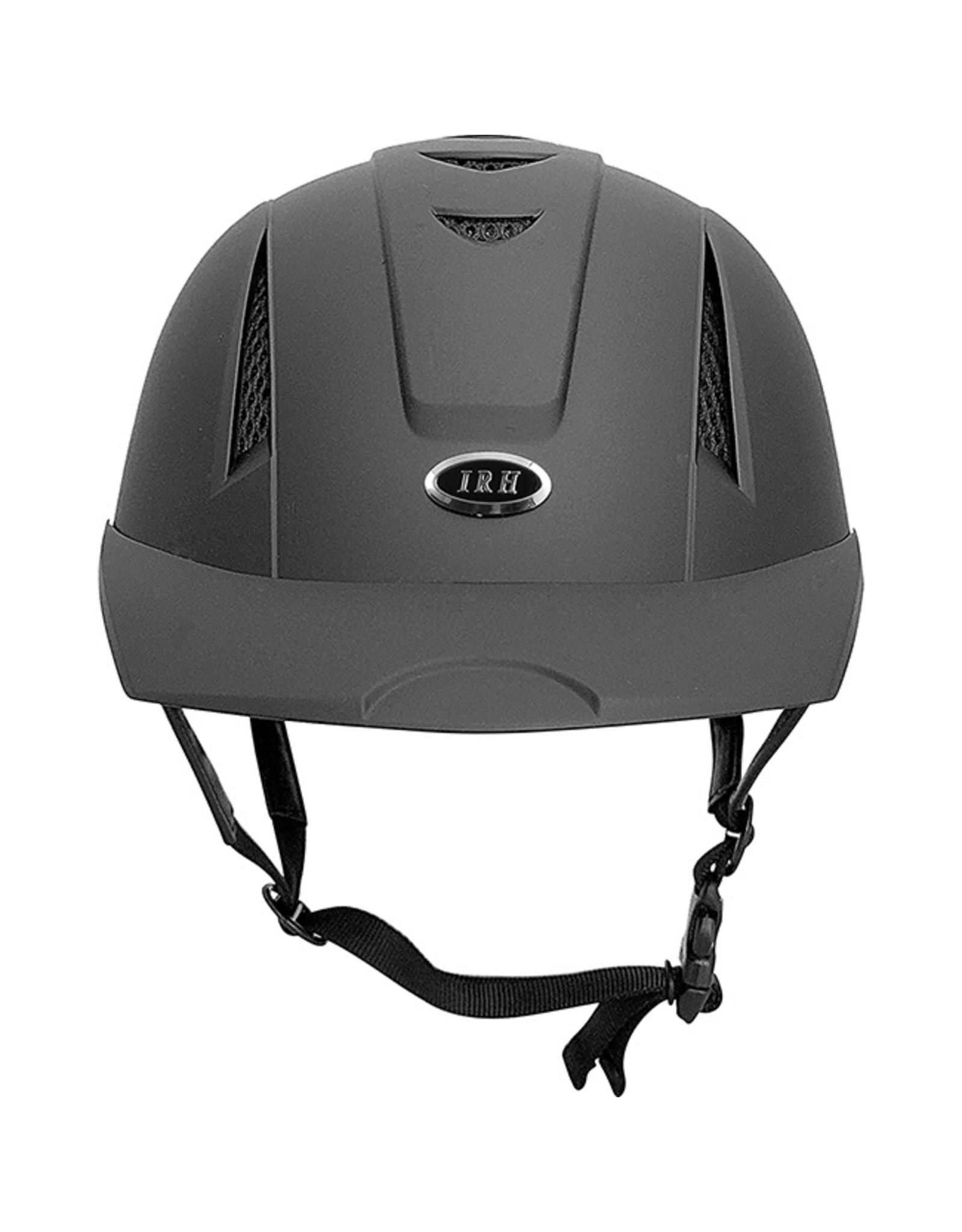 IRH Equi-Pro II Helmet