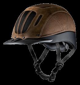 Troxel Sierra Western Helmet