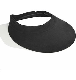 Intrepid International Equivisor Helmet Visor