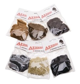 Aerborn Hair Net