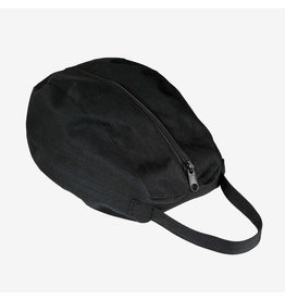 Horze Horze Helmet Bag Black