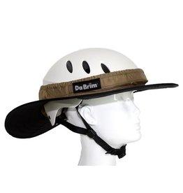 Da Brim Petite Helmet Visor