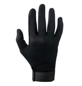 Noble Equestrian Perfect Fit Cool Mesh Glove