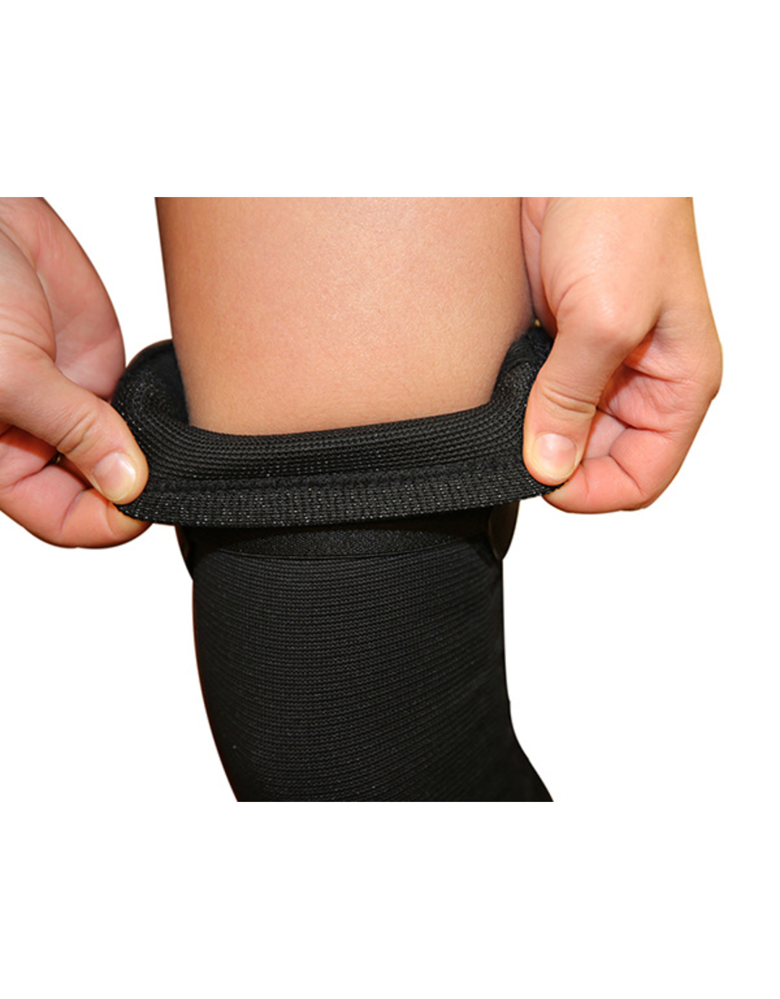 Back on Track Therapeutic Knee Brace