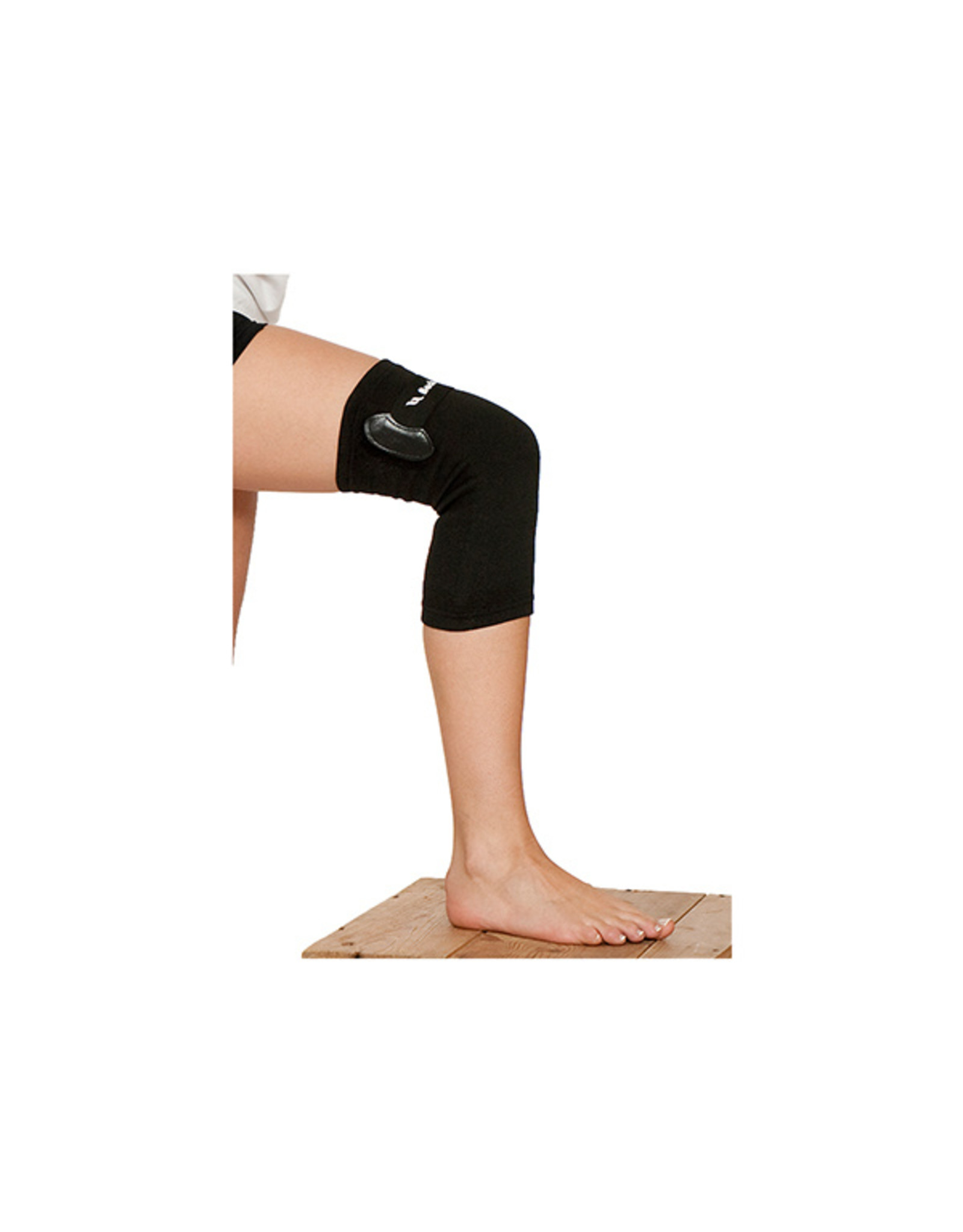 BOT Double Pack Therapeutic Knee Brace