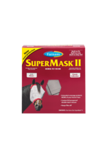 Farnam Supermask II Classic No Ears