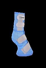 Cashel Crusader Leg Guard-Pair