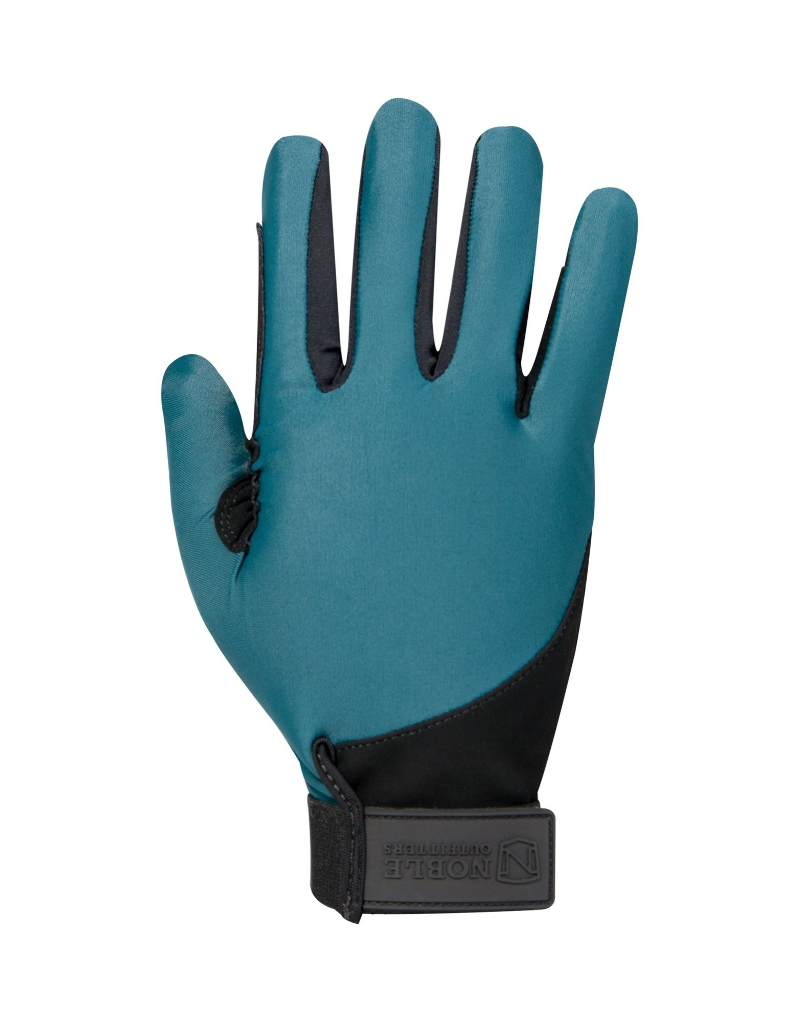 Noble Equestrian Perfect Fit Glove Adult