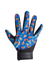 Noble Equestrian Perfect Fit Glove Kids