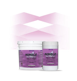 Adeptus Nimble Ultra