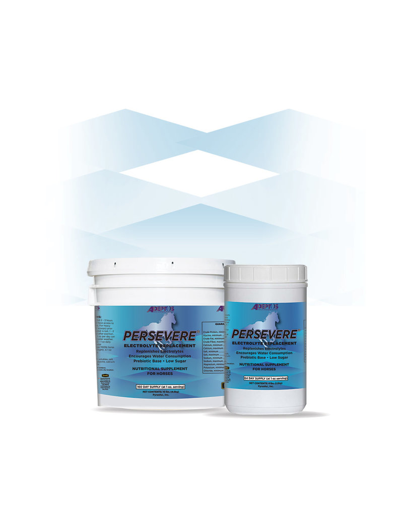 Adeptus Persevere Electrolyte Replacement