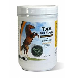 Ramard Total Gut Health Powder