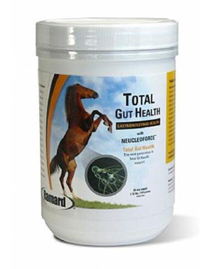 Ramard Total Gut Health Powder