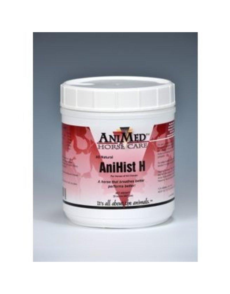 AniMed Anihist H 20 oz