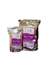 Mare Magic 8oz Bag