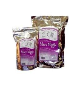 Mare Magic 8oz Bag