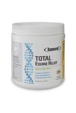 Ramard Total Equine Relief Powder 4.5 oz
