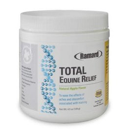 Ramard Total Equine Relief Powder 4.5 oz