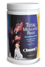Ramard Total Medicated Rinse 30 oz