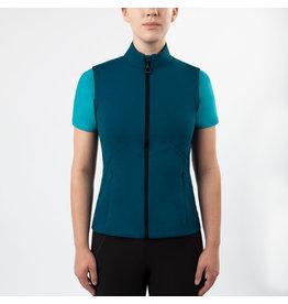 TOKLAT Rylee Vest