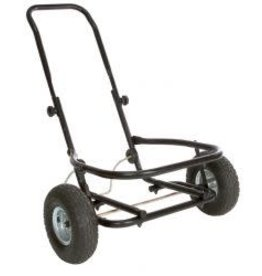 Miller Muck Cart 350LB Capacity CA500