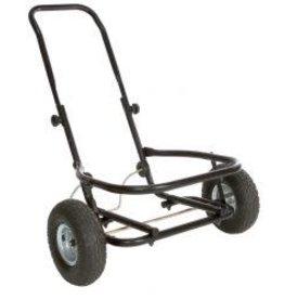 Miller Muck Cart