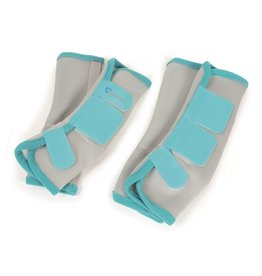 Shires Airflow Fly Boots (set of 4)