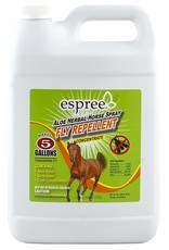 Espree Aloe Herbal Fly Spray