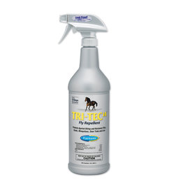 Farnam Tri-Tec Fly Repellent