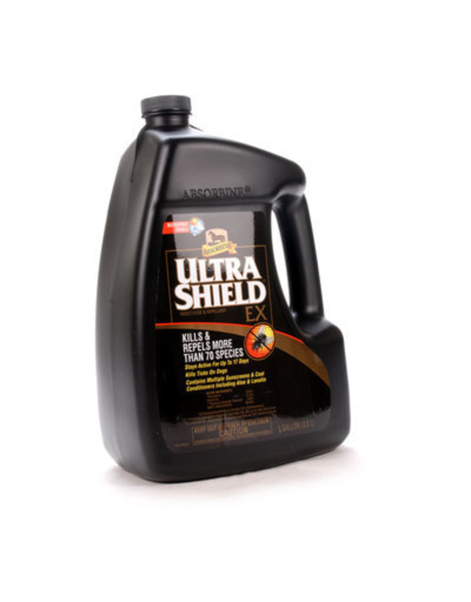 UltraShield EX Fly Spray