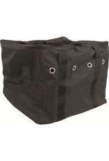 Cashel Hay Bale Bag