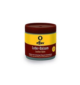 Effax Leder-balsam (Leather Balm) 500ml