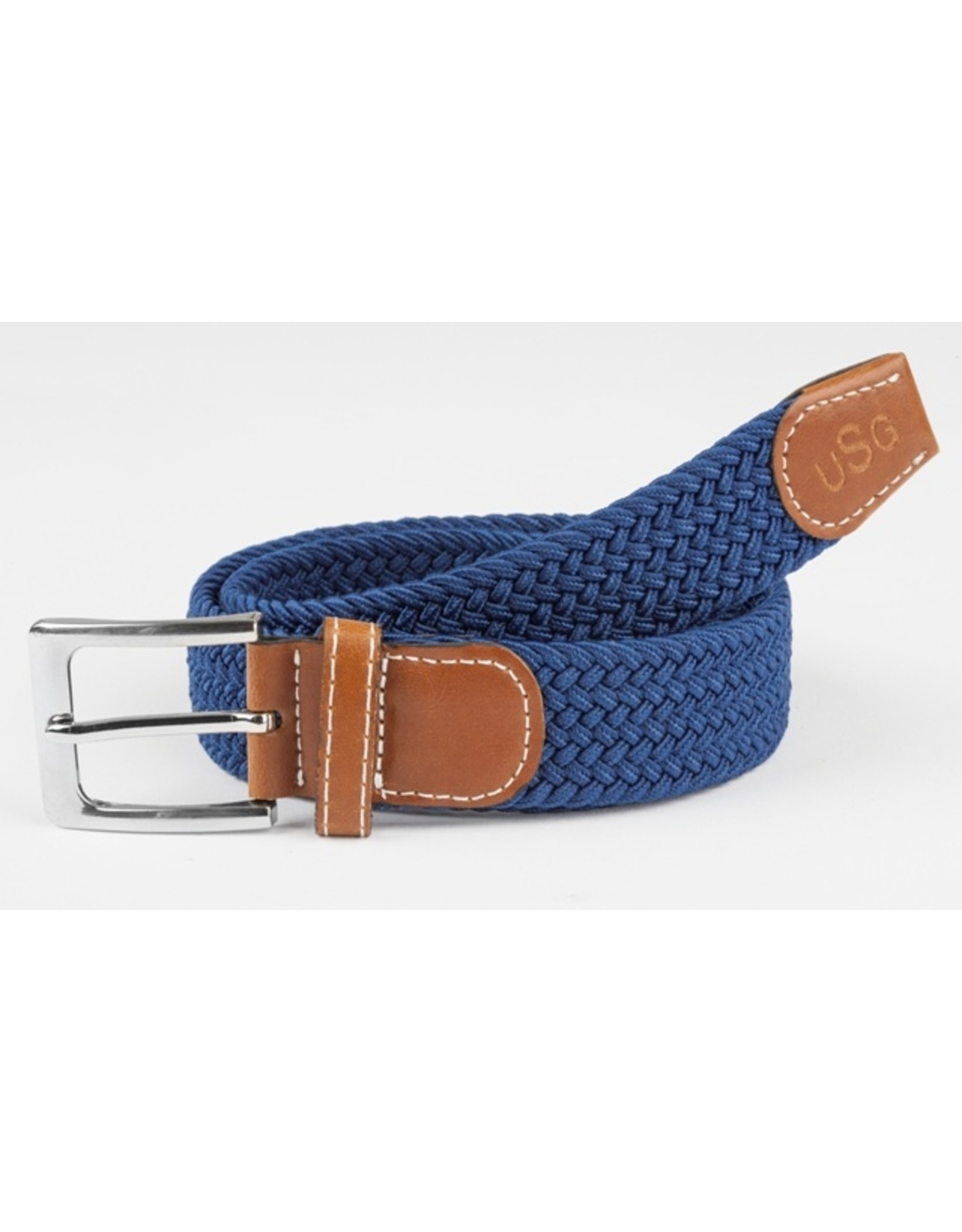 Casual Belt by USG