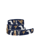 C4 Belt Animal Collection