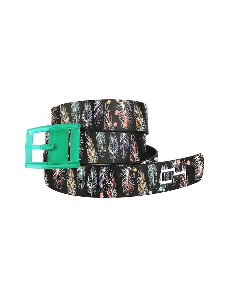 C4 Belt Fashion Collection