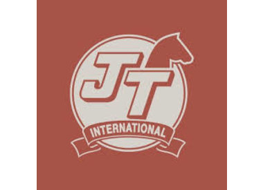 Jt International